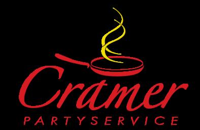 Partyservice Cramer
